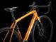 Велосипед гравел Trek Checkpoint SL 5 (2021) Factory Orange 2