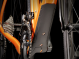Велосипед гравел Trek Checkpoint SL 5 (2021) Factory Orange 6