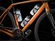 Велосипед гравел Trek Checkpoint SL 5 (2021) Factory Orange 5