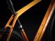 Велосипед гравел Trek Checkpoint SL 5 (2021) Factory Orange 3