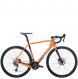 Велосипед гравел Trek Checkpoint SL 5 (2021) Factory Orange 1