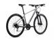 Велосипед Giant Roam 3 Disc (2021) 2