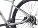Велосипед Giant Roam 3 Disc (2021) 3