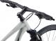 Велосипед Giant Roam 3 Disc (2021) 4