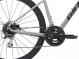 Велосипед Giant Roam 3 Disc (2021) 7