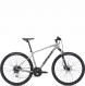 Велосипед Giant Roam 3 Disc (2021) 1