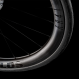 Велосипед Canyon Endurace CF SL Disc 8.0 Aero Di2 Kerosine Red 8