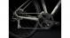 Велосипед Trek Dual Sport 2 (2021) Metallic Gunmetal 6