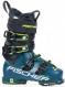 Ботинки горнолыжные Fischer Ranger Free 120 Walk DYN (2020) 1