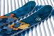 Горные Лыжи Icelantic SABRE 89 (2021) 4