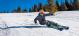 Горные Лыжи Icelantic SABRE 89 (2021) 5