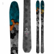 Горные Лыжи Icelantic SABRE 89 (2021) 1