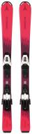 Горные лыжи Лыжи Atomic Vantage Girl X 100-120 + C 5 GW (2021)