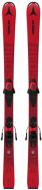 Горные лыжи Atomic Redster J4 + L 6 GW (2021)