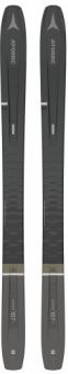 Лыжи Atomic Vantage 107 Ti Black/Silver (без креплений) (2021)