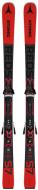 Горные лыжи Atomic Redster S7 + F 12 GW (2021)