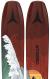 Лыжи Atomic Bent Chetler 120 Multico (без креплений) (2021) 1