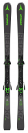 Горные лыжи Atomic Redster X7 WB + FT 12 GW green (2021)