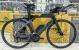 Велосипед Cervelo P 105 (2021) Carbon/Black 2