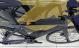 Велосипед Cervelo P 105 (2021) Carbon/Black 5