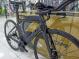 Велосипед Cervelo P 105 (2021) Carbon/Black 3