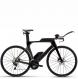 Велосипед Cervelo P 105 (2021) Carbon/Black 1