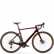 Велосипед гравел Cervelo Aspero Disc GRX (2020)