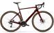 Велосипед гравел Cervelo Aspero Disc GRX (2020) 1