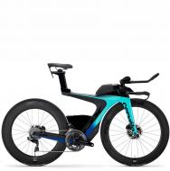 Велосипед Cervelo PX-Series Disc Dura Ace DI2 (2020)