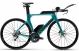 Велосипед Cervelo P-Series Ultegra Disc (2021) Chameleon Blue 1