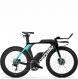 Велосипед Cervelo P5 Disc Dura Ace Di2 (2020) 1