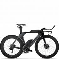 Велосипед Cervelo P5 Disc Dura Ace Di2 (2020) Black/Graphite