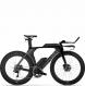 Велосипед Cervelo P5 Disc Dura Ace Di2 (2020) Black/Graphite 1