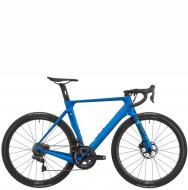 Велосипед Rondo HVRT CF1 (2020)