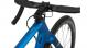 Велосипед Rondo HVRT CF1 (2020) 8