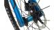 Велосипед Rondo HVRT CF1 (2020) 7
