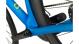 Велосипед Rondo HVRT CF1 (2020) 6