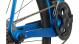 Велосипед Rondo HVRT CF1 (2020) 5