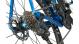 Велосипед Rondo HVRT CF1 (2020) 4