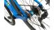 Велосипед Rondo HVRT CF1 (2020) 3