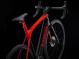 Электровелосипед Trek Domane+ LT (2020) Radioactive Red 2