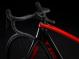 Электровелосипед Trek Domane+ LT (2020) Radioactive Red 5