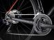 Электровелосипед Trek Domane+ LT (2020) Radioactive Red 3