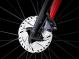 Электровелосипед Trek Domane+ LT (2020) Radioactive Red 11
