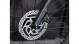 Велосипед Trek FX 3 Equipped Stagger (2021) Voodoo Trek Black 1