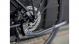 Велосипед Trek FX 3 Equipped Stagger (2021) Voodoo Trek Black 2