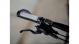 Велосипед Trek FX 3 Equipped Stagger (2021) Voodoo Trek Black 4