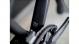 Велосипед Trek FX 3 Equipped Stagger (2021) Voodoo Trek Black 6