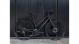 Велосипед Trek FX 3 Equipped Stagger (2021) Voodoo Trek Black 7