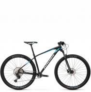 Велосипед Kross Level 11.0 (2021)